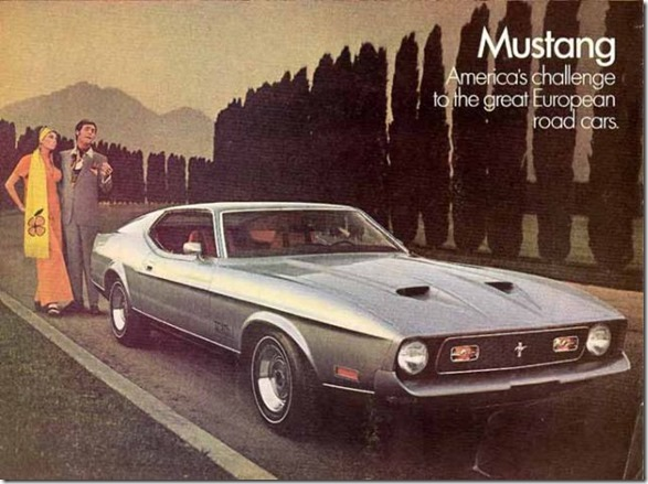 old-car-ads-9