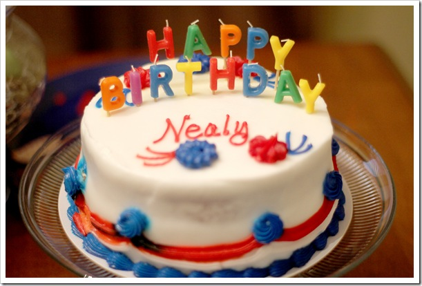 Nealy's 13th IMG_5444