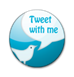 twitter-logo422222222222222