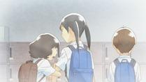 [(╯°□°)╯︵★ ~☆]Hourou Musuko ~ Wandering Son- 10.mkv_snapshot_09.27_[2011.11.11_19.46.42]