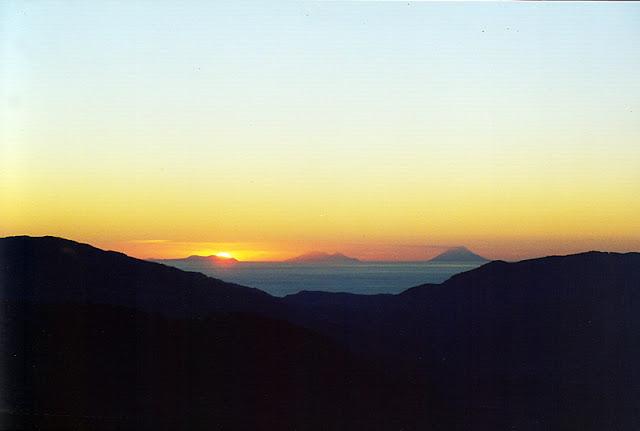 tramonti_13_20101009_1638160616.jpg