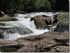 lewis river falls 45
