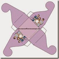 cajas violetta para imprimir (2)