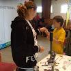 2011-12 - Helfiade in Rinn