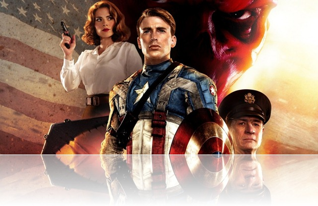Captain-America-The-First-Avenger-Final-Poster-1024x500