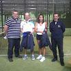 Año 2012 - XVII Torneo Social Mixto Junio 2012