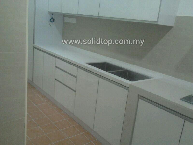 Kitchen Tiles Malaysia solid top sdn bhd: quartz malaysia tiles