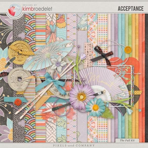Acceptance_kit-6
