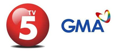 tv5-gma7-merger