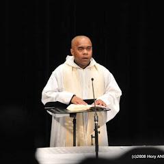 RNS 2008 - Culte de Pâques::DSC_2726