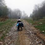 kavkaz-2010-3kc-90.jpg