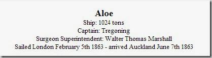 aloe-3-small