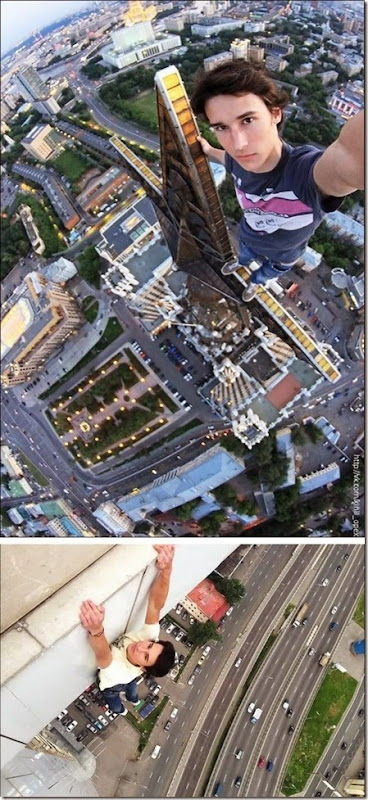 a98889_extreme-selfie_2-buildings