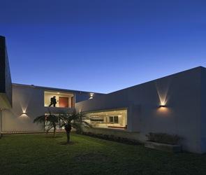 fachada-Casa-RA-Pablo-Anzilutti