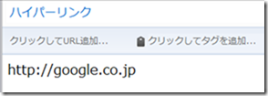 2013-03-13_07h04_00