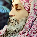 13.Waves Of Love - osho430.jpg