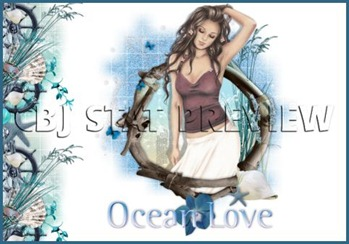 OceanLovePreviewStat