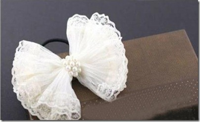 How-to-make-hair-tie-bows-1