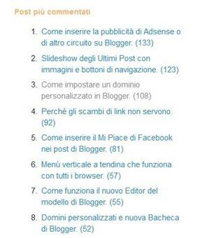 post-più-commentati-blogger