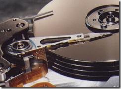 hard_disk_drive1
