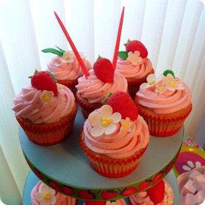 sweets (2)b