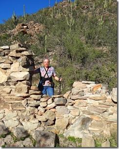 Jan 22 hike 054