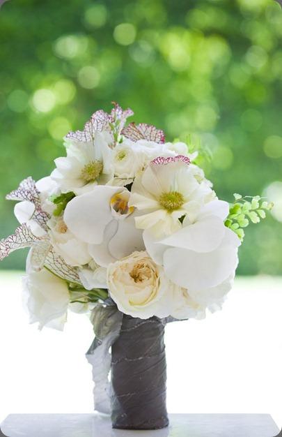 101030_a&a_00539_Small flowerwild