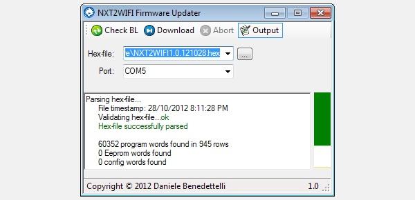 NXT2WIFI-updater3.jpg