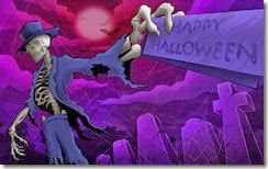 HD-Wallpaper-of-Halloween