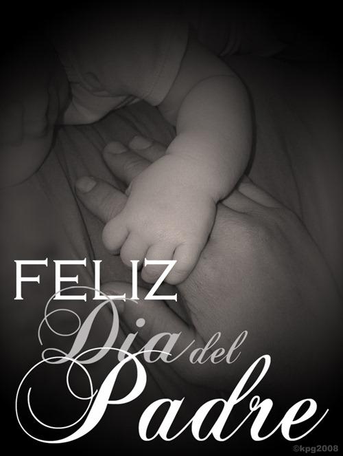 dia del padre (6)