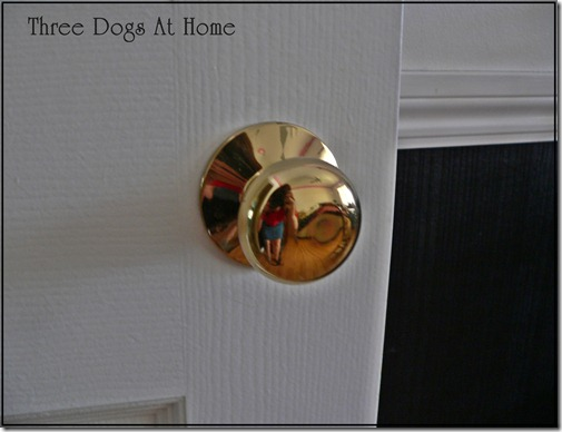 door knobs 007