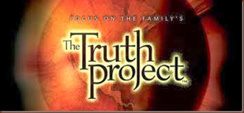 TheTruthProject