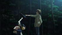 [gg]_Chuunibyou_Demo_Koi_ga_Shitai!_-_09_[B8DDB253].mkv_snapshot_12.25_[2012.11.29_21.07.05]