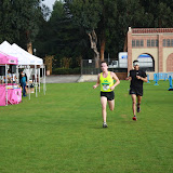 2012 Chase the Turkey 5K - 2012-11-17%252525252021.19.52-1.jpg