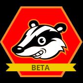 internet_privacy_badger_170