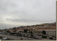 20141028_ Lisbon from ship 1-1 (Small)