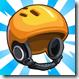 viral_alps_helmets_75x75