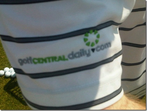 golfcentraldailylogo