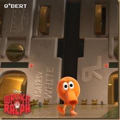 Q-Bert-575x575