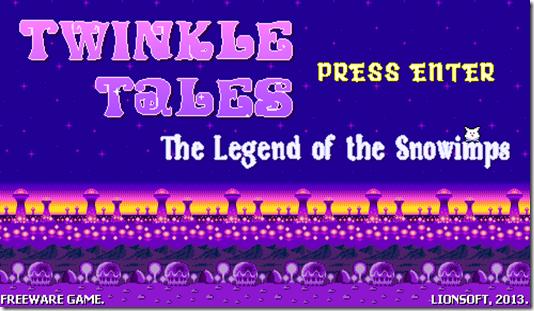 Twinkle_Title