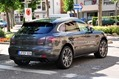 New-Porsche-Macan-Turbo-7-Carscoops