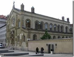 773px-Allerheiligen-Hofkirche_Muenchen-3