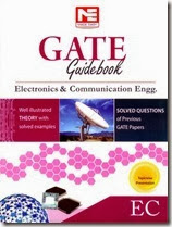 a-guidebook-for-gate-electronics-communication-engineering-2014-400x400-imadnyk4ftrvhs8z