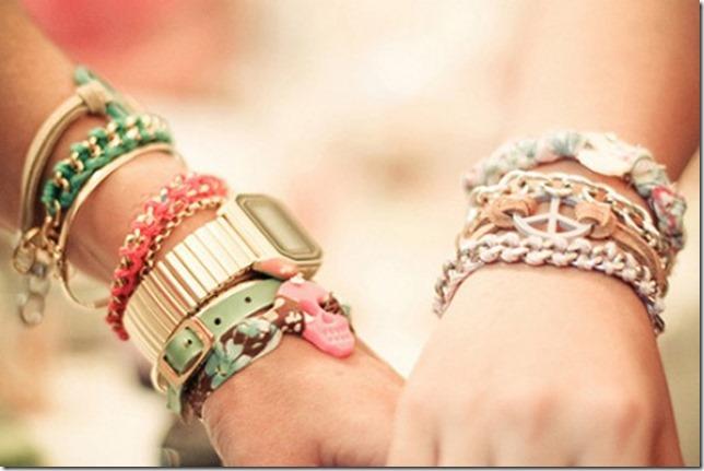 mix-de-pulseiras-20-e1363049373572