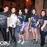 2012-07-21-carnaval-estiu-moscou-95