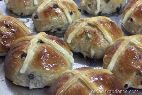hot-cross-buns 001