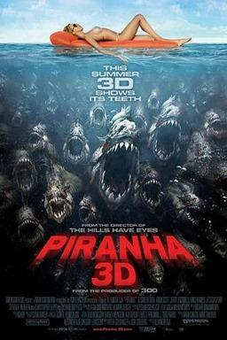 Piranha_3-D
