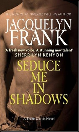 seduce-me-in-shadows