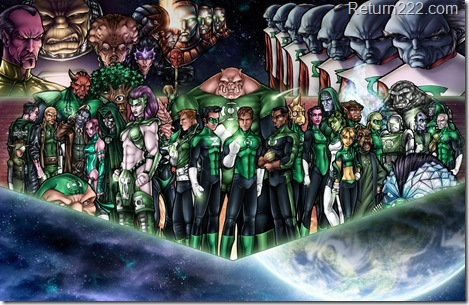 Green_Lantern_Corps_by_AdamWithers