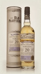tomatin-20-year-old-1993-cask-9984-old-particular-douglas-laing-whisky